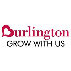 Working At Burlington Stores In Virginia Beach Va Employee Reviews