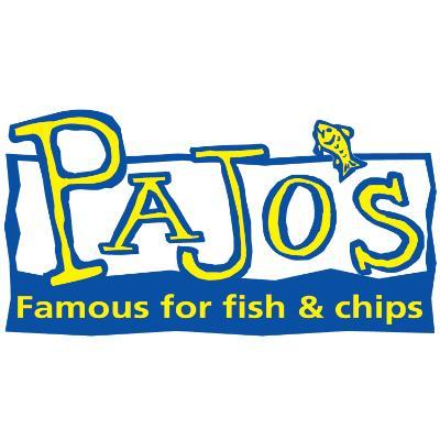 Pajo's Fish & Chips