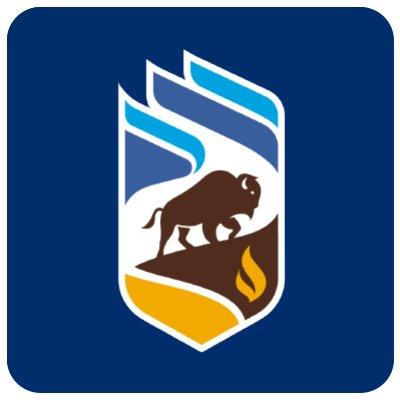 University of Manitoba company logo