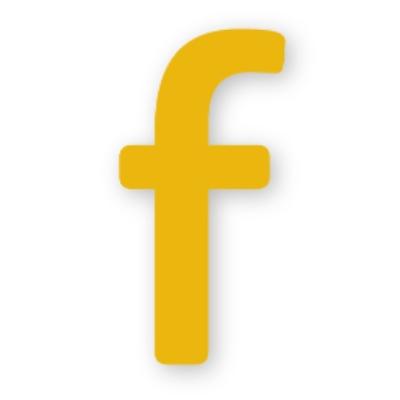 logotipo de la empresa Ferrovial
