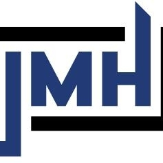 Jon M. Hall Company logo