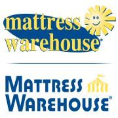 Mattress Warehouse Careers And Employment Indeed Com