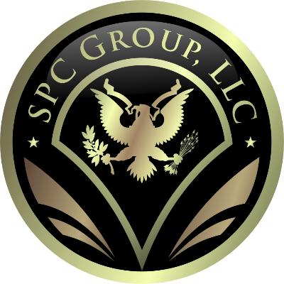 SPC Group, LLC Cleaner Salaries in the United States