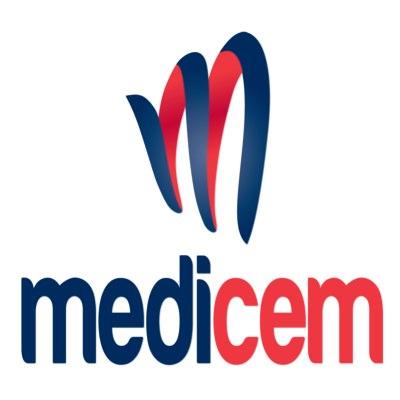 Medicem, Inc. logo