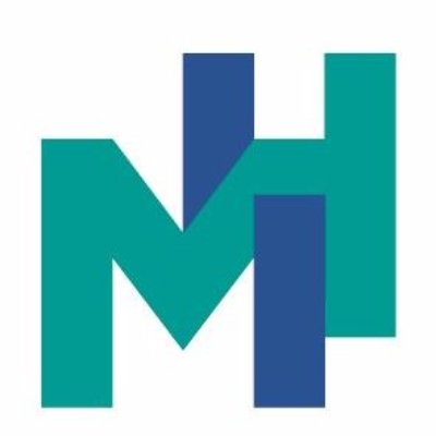 Questions and Answers about MetroHealth Hospital Hiring