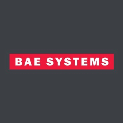 BAE Systems Salaries in the United Kingdom | Indeed co uk
