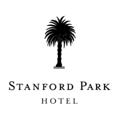 Jobs at Stanford Park Hotel | Indeed com