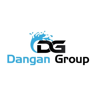 Dangan Group logo