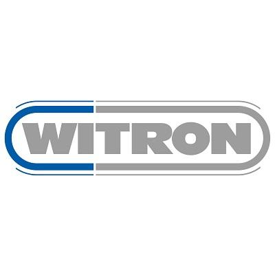 Witron Group logo