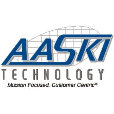 AASKI Technology logo
