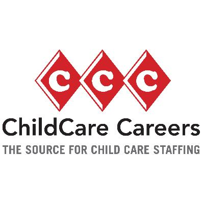 career investigation childcare Child development career options and requirements investigation and many smaller childcare operations are run.