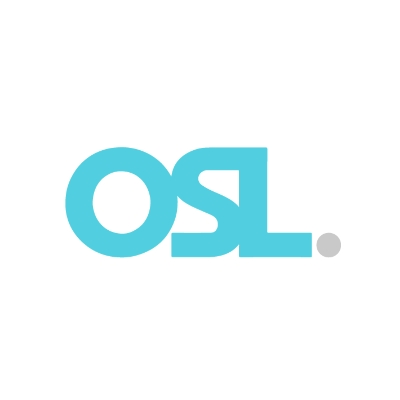 Logo OSL Retail Services Inc