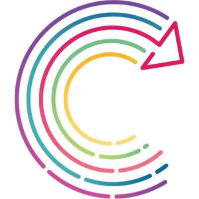 Chatteris Educational Foundation logo