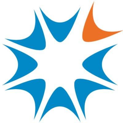 Skillmix Health Care-Logo