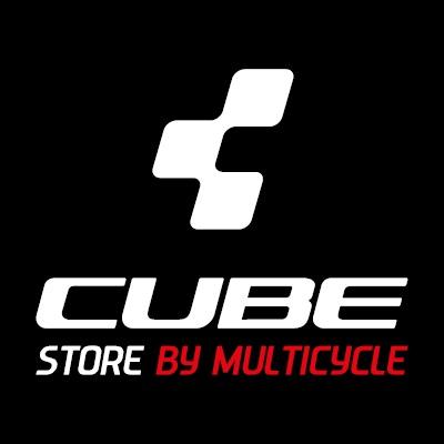 Unternehmensprofil von Multicycle GmbH & Co. KG aufrufen