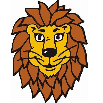 Löwen Play-Logo