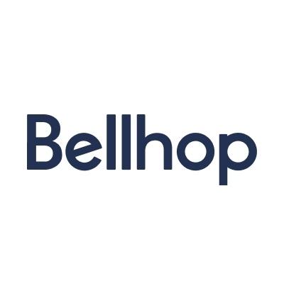 Bellhop logo