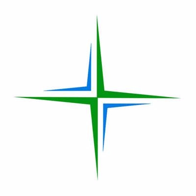 E-Nova Healthcare logo