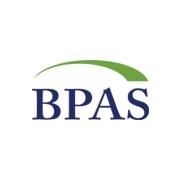 Benefit Plan Administrators Limited company logo