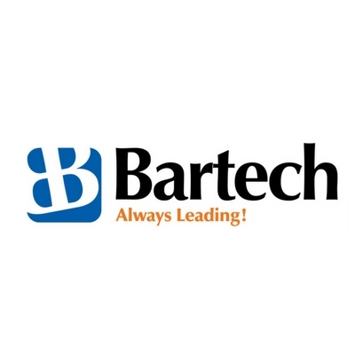 Logo The Bartech Group