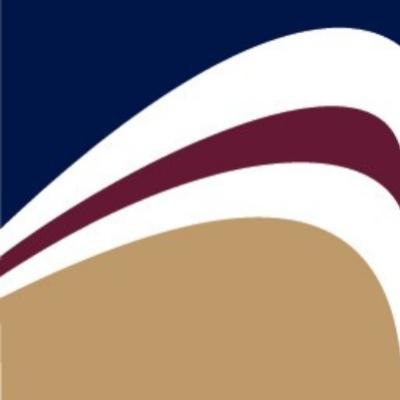 Rn Jobs Employment In Sheboygan Wi Indeed Com