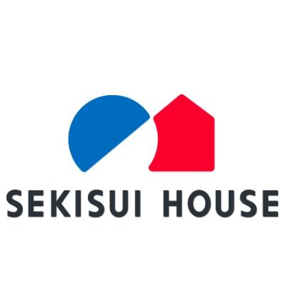 積水ハウス株式会社のロゴ