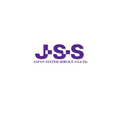 株式会社 ジェイ・エス・エスのロゴ