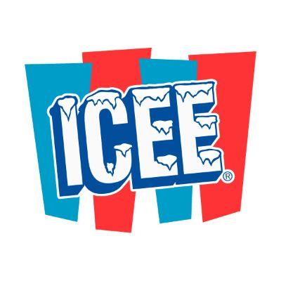 The ICEE Company logo