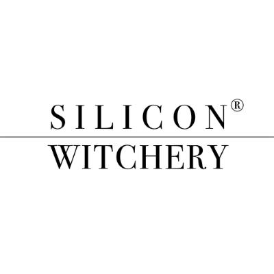 Silicon Witchery logo
