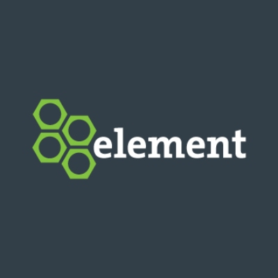 Logo Element Fleet Management