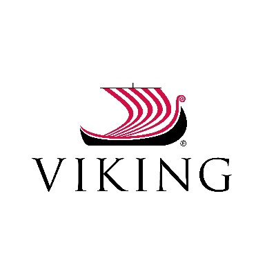 Viking Cruises Careers and Employment | Indeed com
