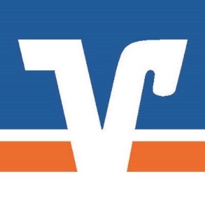 Volksbank Rhein-Ruhr eG-Logo