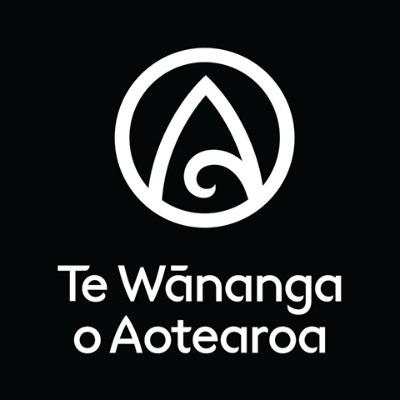 Te Wananga o Aotearoa logo