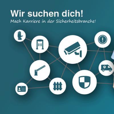 Sitec Dienstleistungs GmbH-Logo