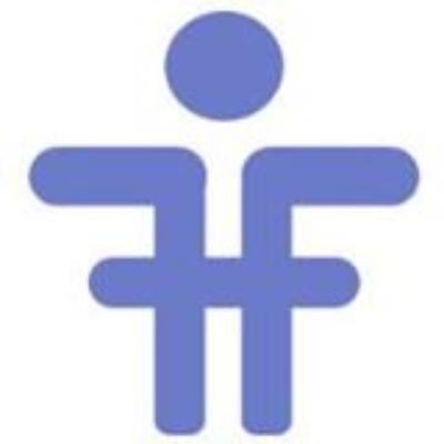 フィデルコンサルティング株式会社のロゴ