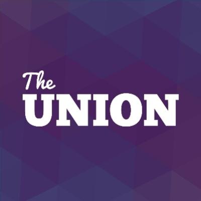 University of Portsmouth Students' Union logo