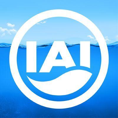 Infrastructure Alternatives, Inc. (IAI) logo