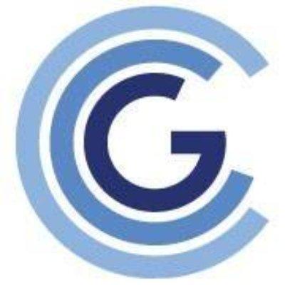 logotipo de la empresa Grupo de Mejora Continua
