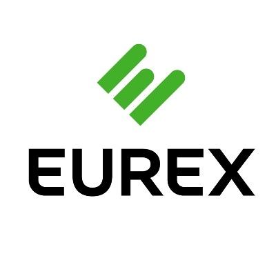 Logo de l'entreprise EUREX