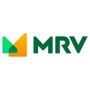 Logotipo - MRV Engenharia
