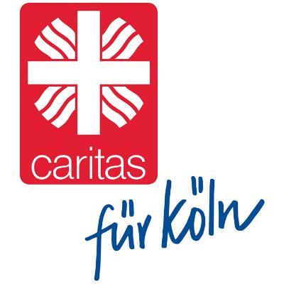 Caritasverband für die Stadt Köln e V