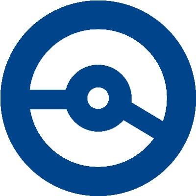 Logo Autotorino S.p.A.