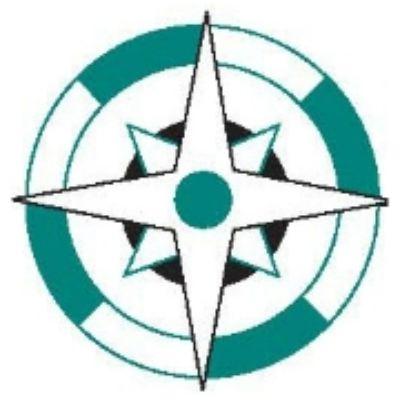 Compass Health, LLC logo
