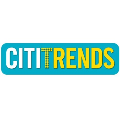 Questions And Answers About Citi Trends Background Check Indeed