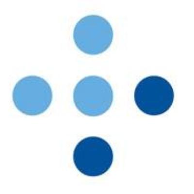 logo av Akershus Universitetssykehus