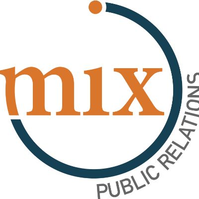 MIX Public Relations