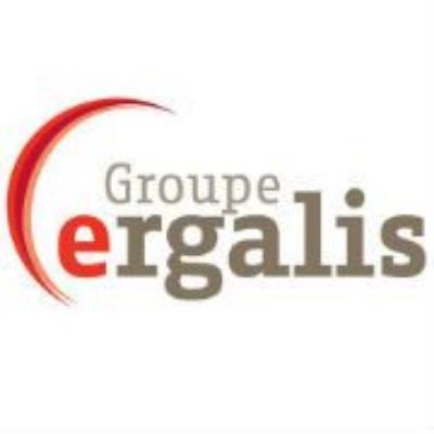 Logo Ergalis