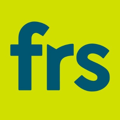 FRS Recruitment logo