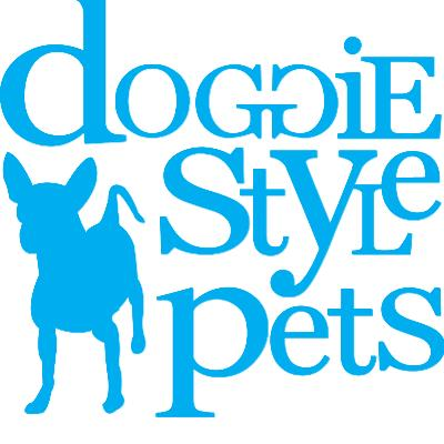 Doggie Style Pets Careers and Employment | Indeed com