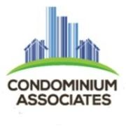 Condominium Associates logo